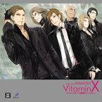 Dramatic CD Collection VitaminX・ハニービタミン〜白雪姫フォーエバー〜[CD] / ドラマCD (杉田智和、井上和彦、三宅健太、他)