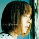 aiko(アイコ)のカラオケ人気曲ランキング第4位 シングル曲「KissHug (映画「花より男子F(ファイナル)」の挿入歌)」のジャケット写真。
