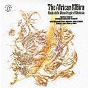 【送料無料選択可!】《ジンバブエ》ショナ族のムビラ 3 / ドゥミサニ・アブラハム・マライレ