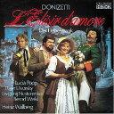 オペラ名盤選-3 ドニゼッティ: 歌劇「愛の妙薬」 / クラシックオムニバス
