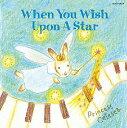 【送料無料選択可!】【試聴できます!】天使のハーモニー〜チェレスタの響き「星に願いを」 / ...