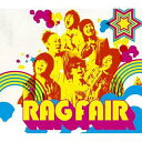 youtube RAG FAIRチャンネル