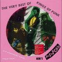 【送料無料選択可!】THE VERY BEST OF THE STAR CLUB(HQ-CD EDITION) / THE STAR CLUB