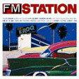 FM STATION J-POP版/ソニー・ミュージック編 / オムニバス