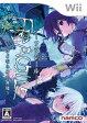 FRAGILE -フラジール- 〜さよなら月の廃墟〜 [Wii] / ゲーム
