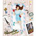 IdeAnimation [CD+DVD] / 加賀美セイラ