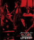 """tour 2005 """"JOKER"""" [Blu-ray] / Janne Da Arc"""