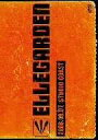 2008.09.07 STUDIO COAST[DVD] / ELLEGARDEN