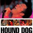 プレミアム・ベスト ハウンド・ドッグ / HOUND DOG