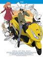 東のエデン 第2巻 [Blu-ray] / アニメ