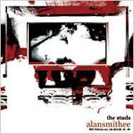 【送料無料選択可!】alansmithee [通常盤] / the studs