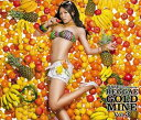 HASE-T presents REGGAE GOLD MINE / オムニバス