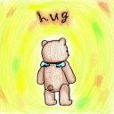 【送料無料選択可!】hug [初回限定盤 A (CD+ブックレットA)] / 新垣結衣
