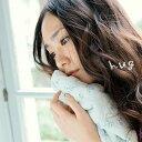 【送料無料選択可!】hug [通常盤 (CD+DVD+ブックレットC)] / 新垣結衣