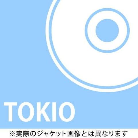 AMBITIOUS JAPAN! / TOKIO