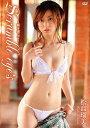 松島瑠美さんの画像