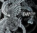 【送料無料選択可!】GIANIZM [DVD付初回限定盤] / ナイトメア