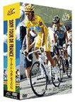 ツール・ド・フランス2009 スペシャル / スポーツ