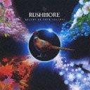 【送料無料選択可!】REASON OF FOUR SEASONS [CD+DVD] / RUSHMORE