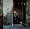 BABY / aiko