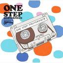 ONE STEP-MASTERPIECE[CD] / Operators