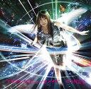 【送料無料選択可!】【初回仕様あり!】フライングヒューマノイド [CD+DVD] / 中川翔子