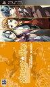 【送料無料選択可!】Starry☆Sky~in Autumn~Portable [通常版] [PSP] / ゲーム