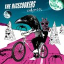 CHACMOOL / THE RICECOOKERS
