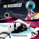 【送料無料選択可!】NAMInoYUKUSAKI / THE RICECOOKERS