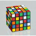 【送料無料選択可!】【メガハウス】ルービックキューブ 5×5 プロフェッサーキューブ / ホビー