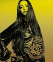 "Namie Amuro Best Tour ""Live Style 2006"" [Blu-ray] / 安室奈美恵"