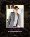 【送料無料選択可!】ペ・ヨンジュン 公式フォトブック〜The History of Bae Yong Joon (単行本...