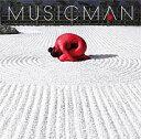 【送料無料選択可!】MUSICMAN [通常盤] / 桑田佳祐