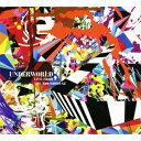 ライブ・フロム・ザ・ラウンドハウス [CD+DVD] / アンダーワールド
