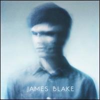 【送料無料選択可!】ジェイムズ・ブレイク [輸入盤] / ジェイムズ・ブレイク