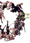 タクティクスオウガ運命の輪Art Works[本/雑誌] (単行本・ムック) / スクウェア・エニックス