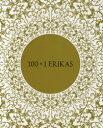 【送料無料選択可!】100+1 ERIKAS (単行本・ムック) / タナカノリユキ 著 / 沢尻エリカ 声の出演