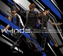 【送料無料選択可!】【試聴できます!】w-inds. 10th Anniversary Best Album -We dance for e...