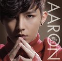 THE NEXT ME [CD+DVD] / AARON