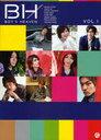 【送料無料選択可!】BOY'S HEAVEN Vol.1 (単行本・ムック) / 藤本和典