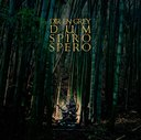 【送料無料選択可!】【初回仕様あり!】DUM SPIRO SPERO [通常盤] / DIR EN GREY