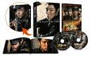 【送料無料選択可!】戦火の中へ [豪華72Pフォトブック付 DVD & Blu-rayコンボ] [完全限定生産]...