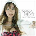 【送料無料選択可!】NANA BEST / 谷村奈南