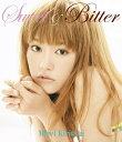 【送料無料選択可!】【試聴できます!】Sweet & Bitter [CD+DVD] [完全限定生産] / 桐谷美玲