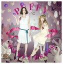 【送料無料選択可!】SWEET DROPS [DVD付初回限定盤] / PUFFY