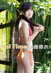【送料無料選択可!】Yui Time / 伊藤優衣