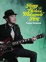 """【送料無料選択可!】【初回仕様あり!】Happy """"Tortoise Matsumoto""""Hour [DVD+CD] / トータ..."""