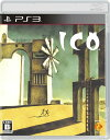 ICO [PS3]