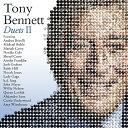 【送料無料選択可!】デュエッツII [DVD付初回限定盤] / トニー・ベネット