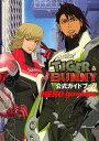 【送料無料選択可!】TIGER & BUNNY 公式ガイドブック HERO gossips (単行本・ムック) / 角川書店